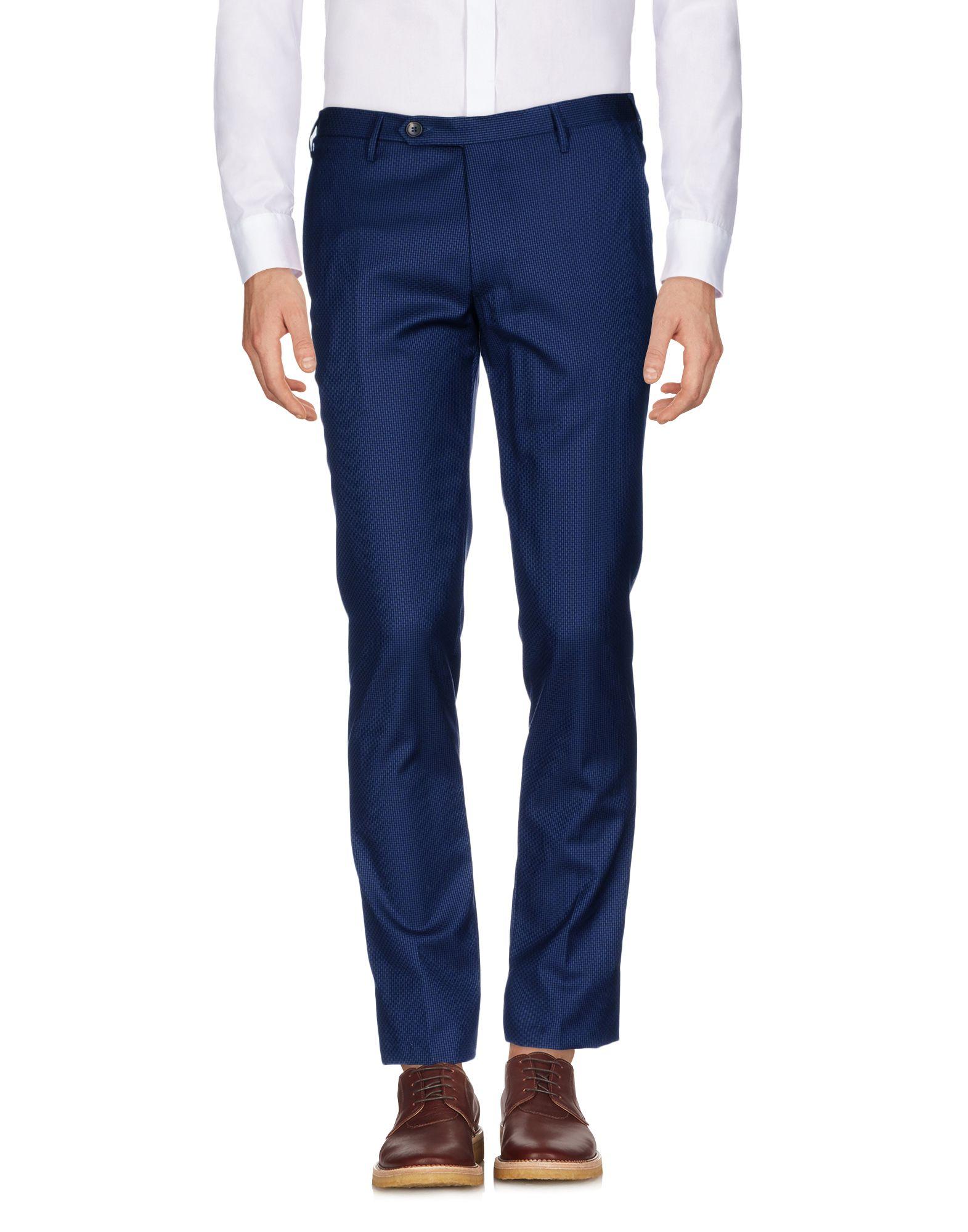 Pantalone Rota Uomo - Acquista online su
