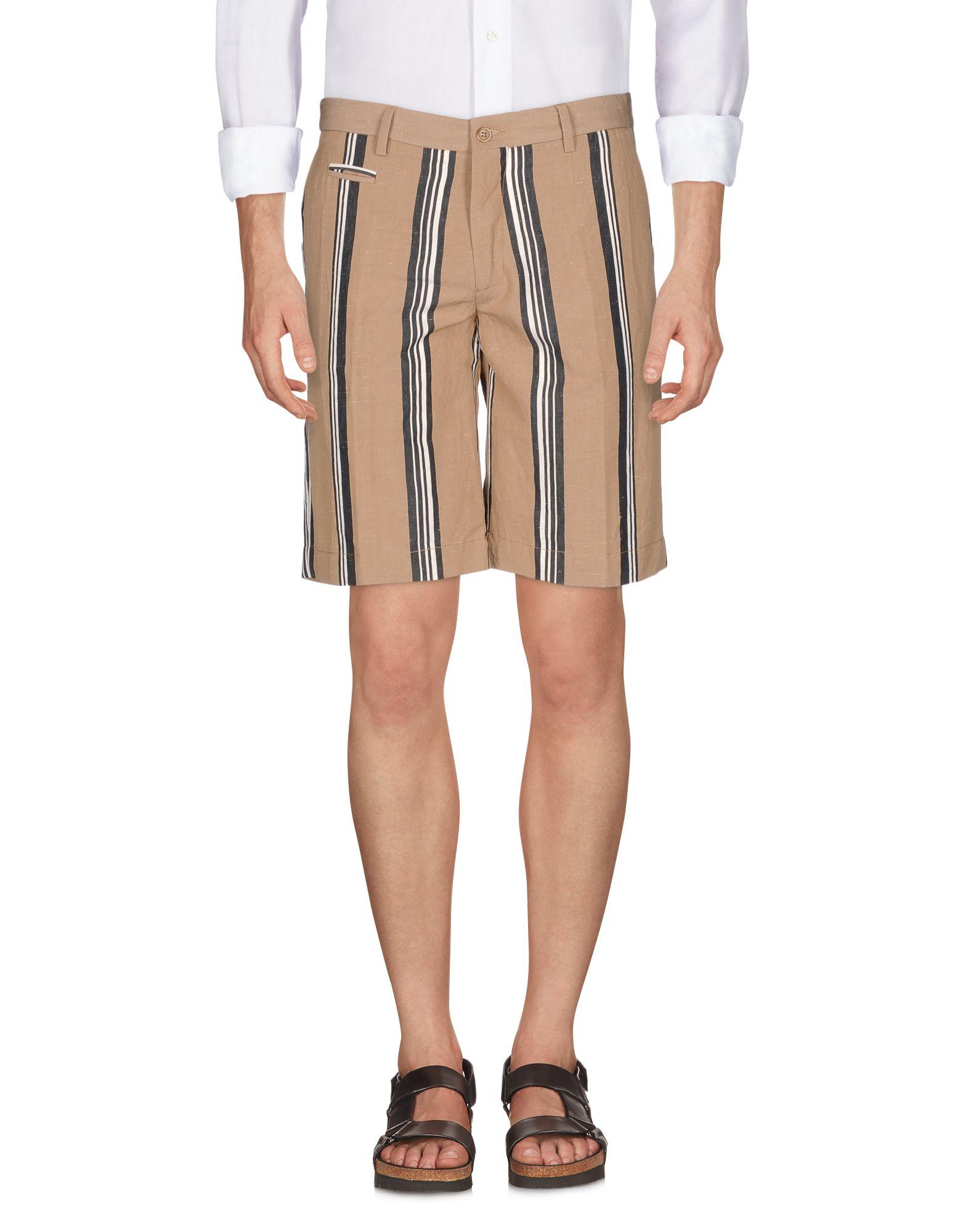 Shorts 1973 & Bermuda Altea Dal 1973 Shorts Uomo - 13117803EX b2bf5f
