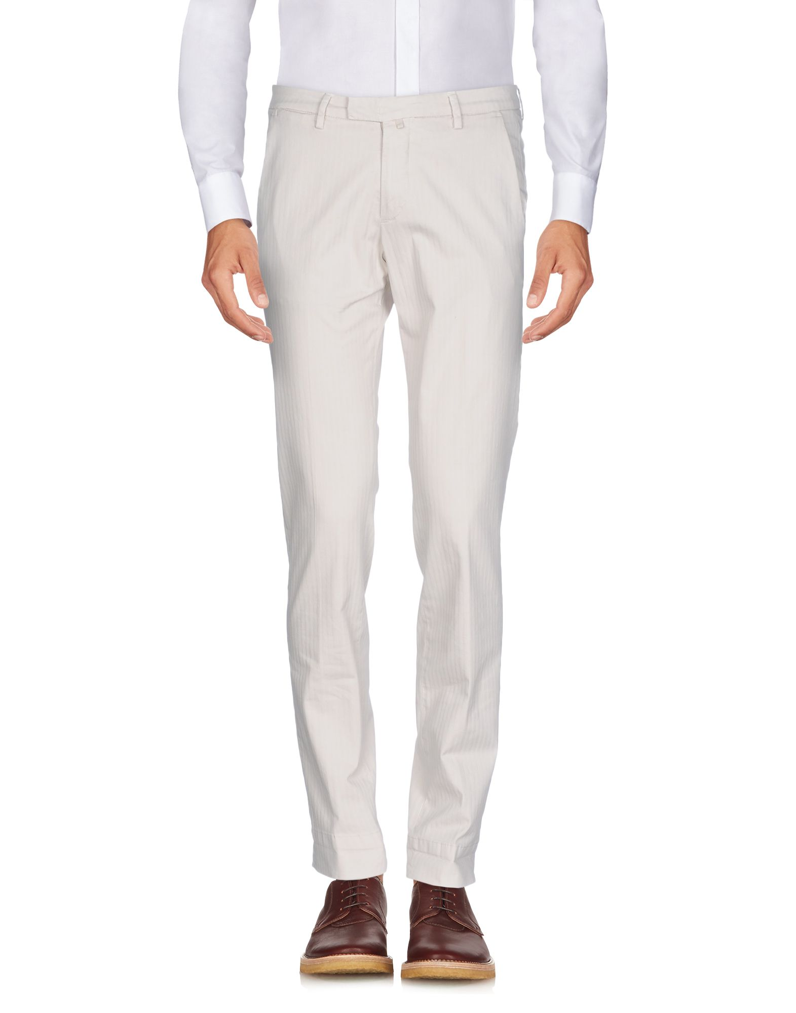 Pantalone Briglia 1949 1949 Briglia Uomo - 13117860IA cfb1f7