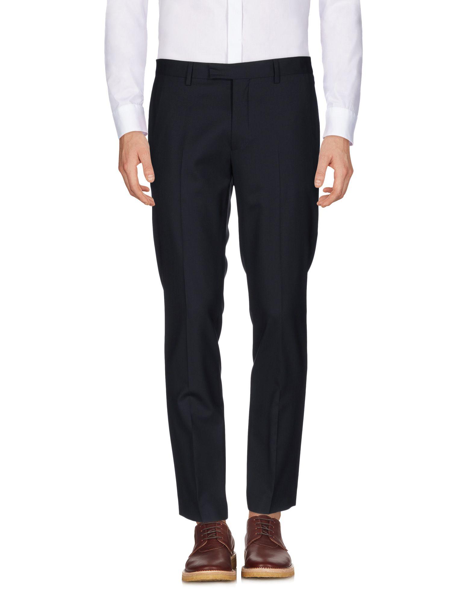 A buon mercato Pantalone Msgm Uomo - 13117861NH 13117861NH - 08cb3c