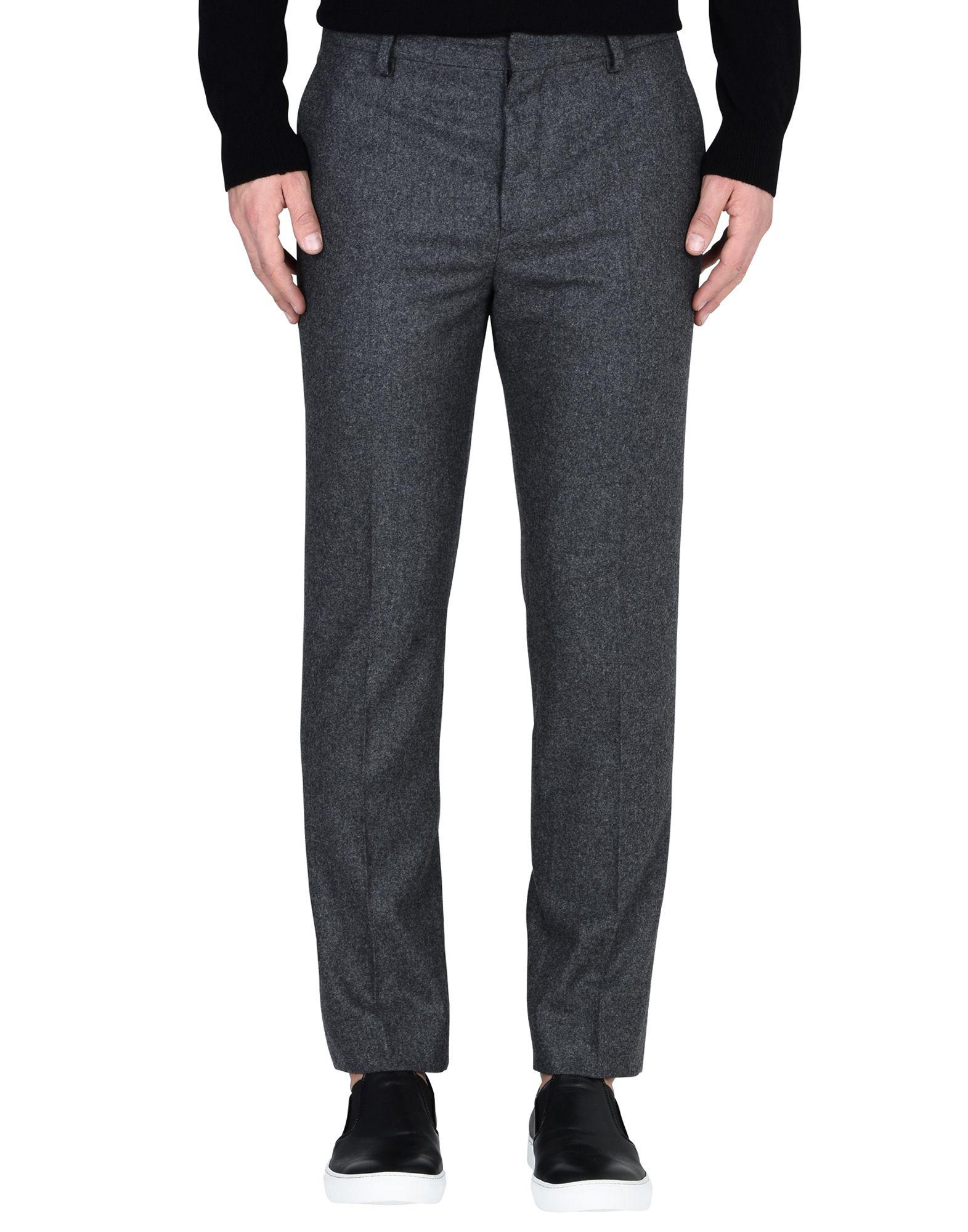 Pantalone Pantalone Harmony Paris uomo - 13117943FG  einzigartige Form