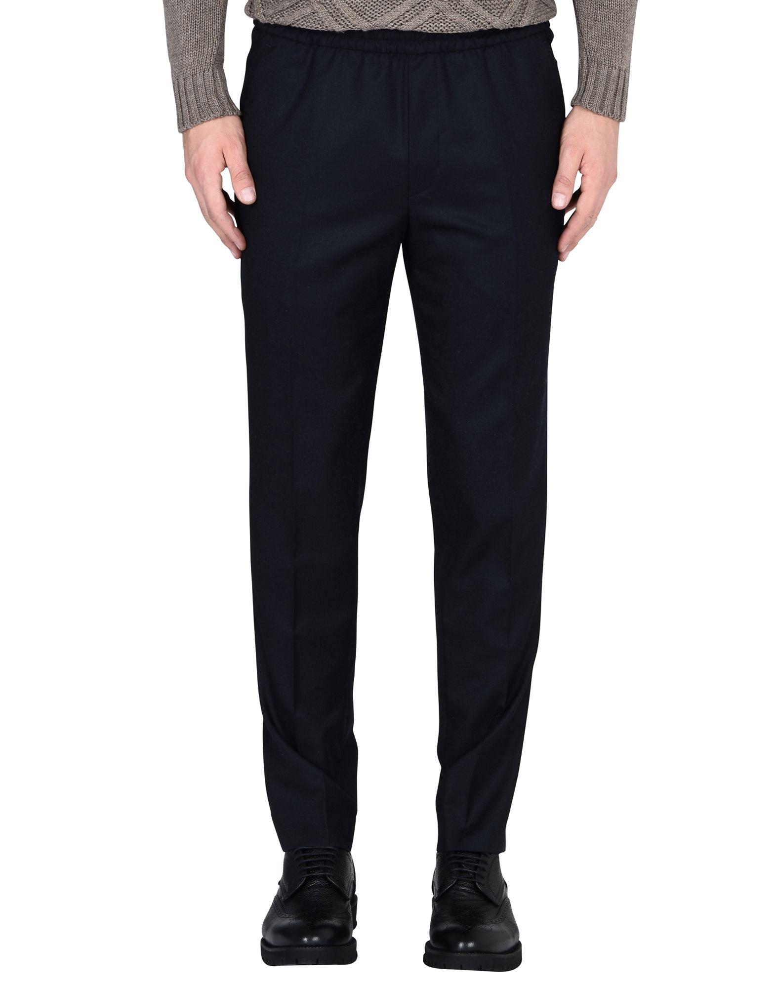 Pantalone Harmony Paris Uomo - Acquista online su