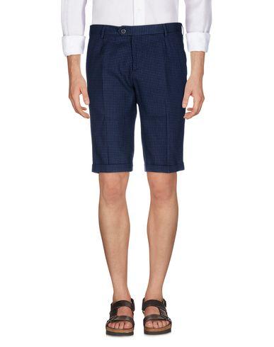 LABORATORI ITALIANI Shorts