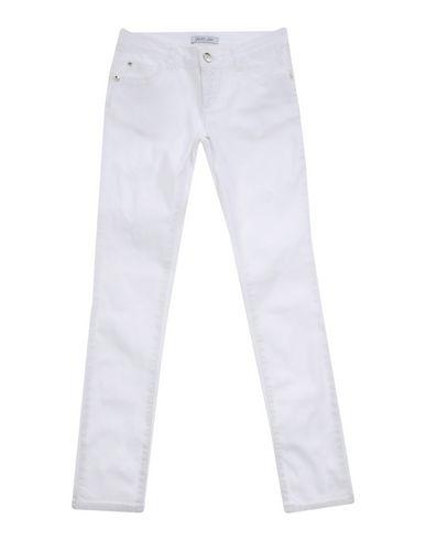 LIU •JO - Pantalone