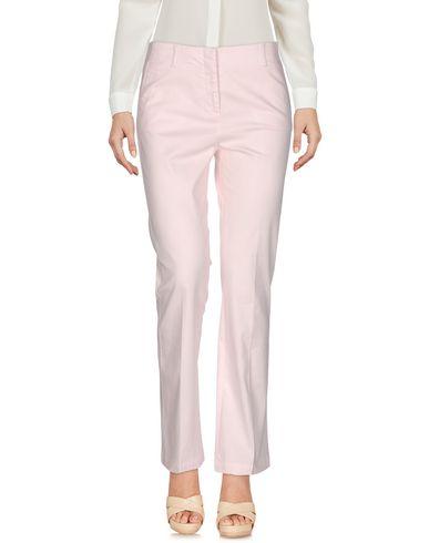 QL2 QUELLEDUE - Casual trouser