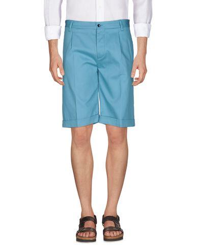 Smp Massimo Piombo Klassiske Bukser 2014 unisex online uttak anbefaler rabatt 2015 koste 26NS2ZiwRh