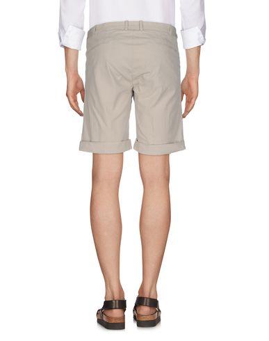 LUIGI BORRELLI NAPOLI Shorts