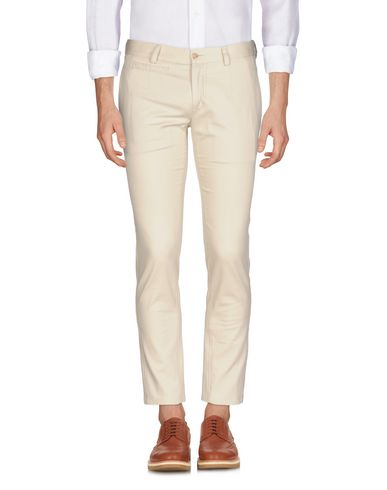 a1a1f8d4b9 Dolce & Gabbana Casual Pants - Men Dolce & Gabbana Casual Pants ...