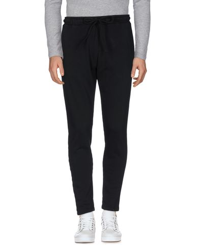 TROUSERS - Casual trousers Vapoforno Milano Affordable Limited Edition Cheap Online Outlet Release Dates With Mastercard M6keB