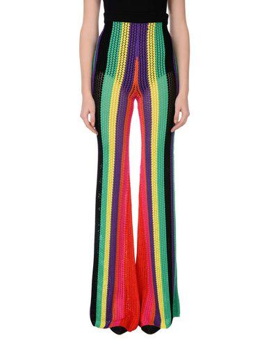 BALMAIN - Casual trouser