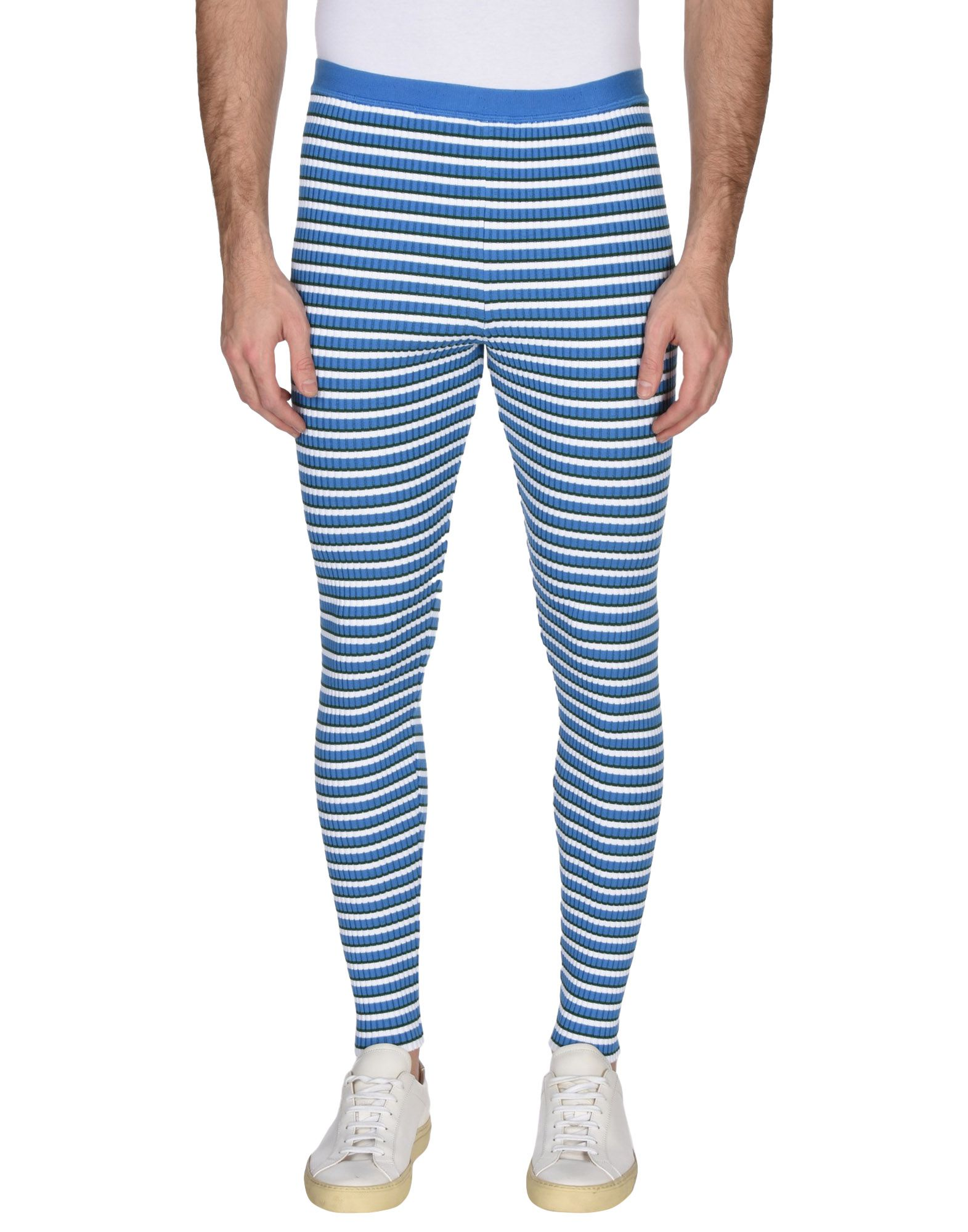 Pantalone Msgm Uomo - Acquista online su