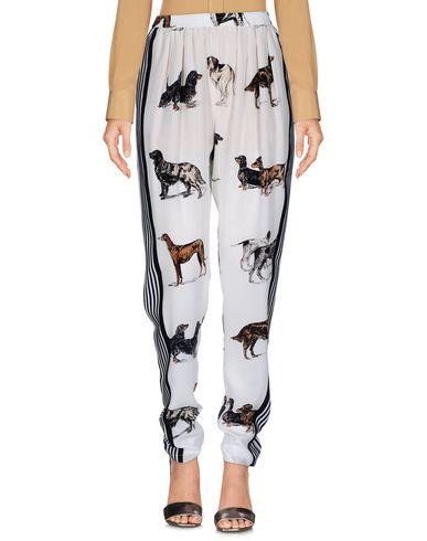 lav pris online Stella Mccartney Pantalon ny utgivelse komfortabel billige online utløp beste engros dwnLfLzdPc