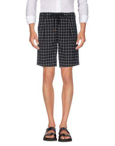 Hosio Shorts lav pris online ljjh7