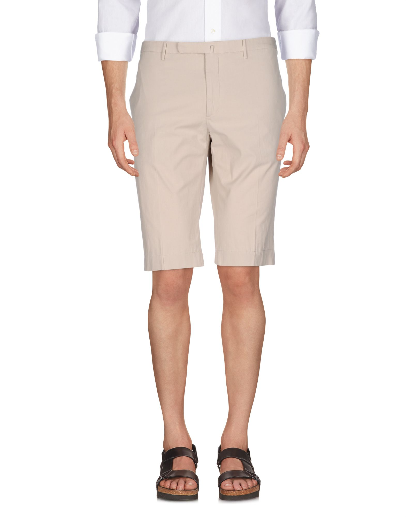 Shorts Incotex Uomo - Acquista online su