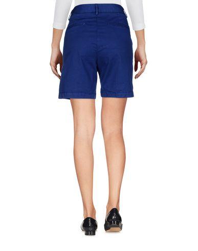 Roger's Et Bleu Bermudas Roÿ Shorts dqEZdw