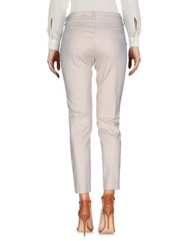 Italienske Selskapet Pantalon salg nicekicks 2015 billig pris rabatt Inexpensive J2WtvTidG