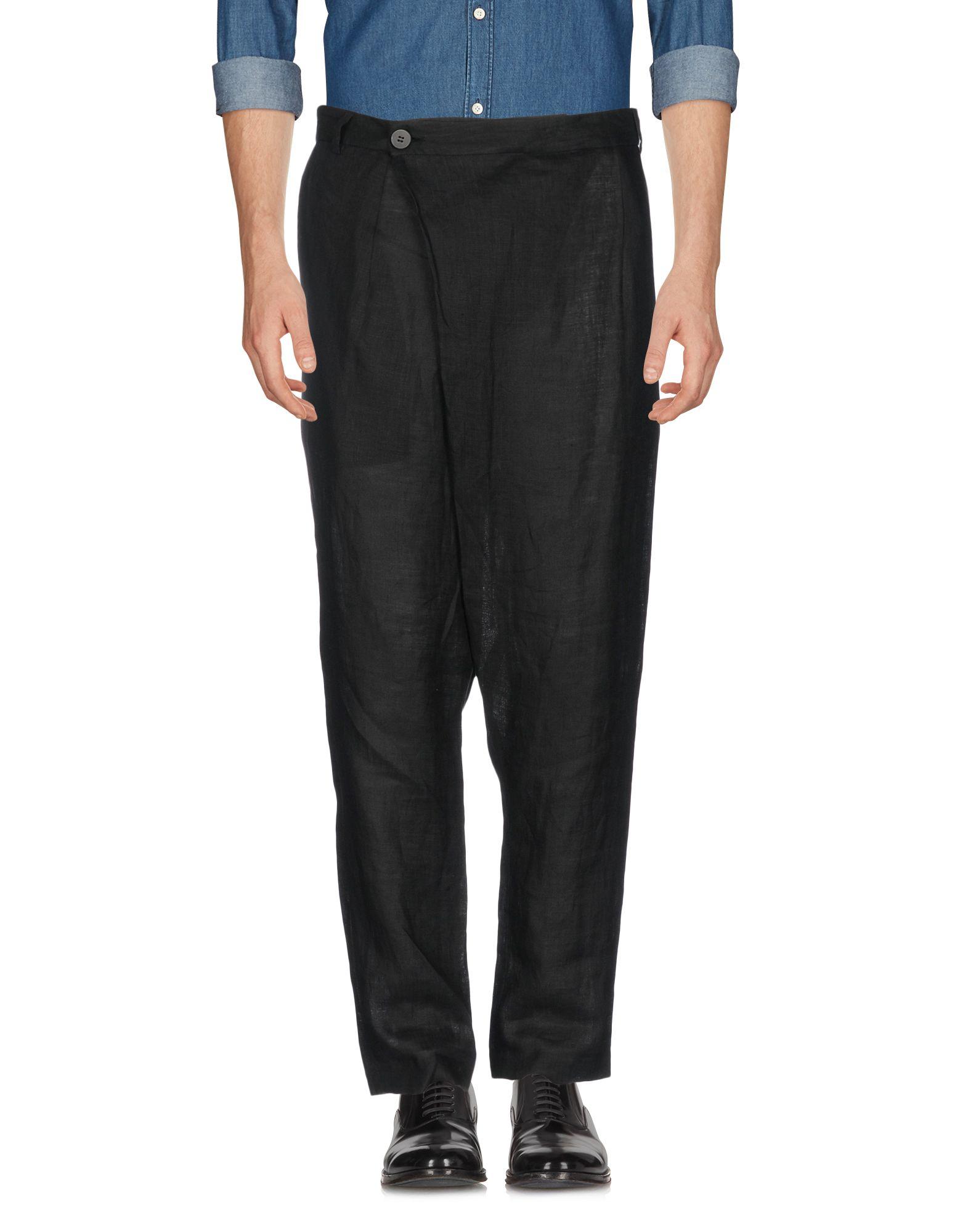 Pantalone Isabel Benenato Uomo - Acquista online su