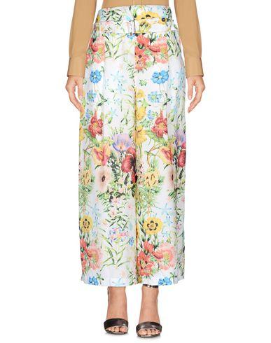 LIU •JO - Casual trouser