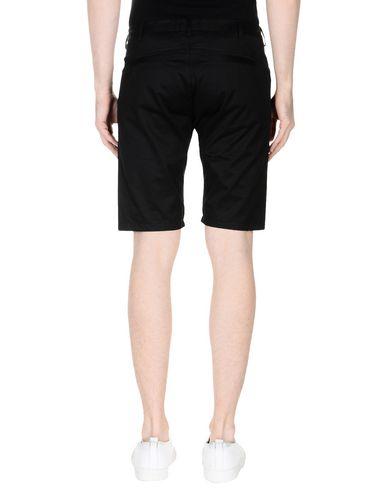 MAURO GRIFONI Shorts