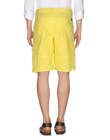 VERSACE JEANS Shorts
