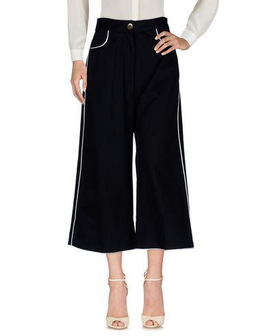 Kostenloser Versand Hohe Qualität Kaufen Sie billige Geniue-Händler NINEMINUTES Hosen Holen Sie sich die neueste Mode 9vi4Ns