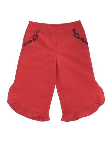 Msgm Shorts & Bermuda   Pants D by Msgm