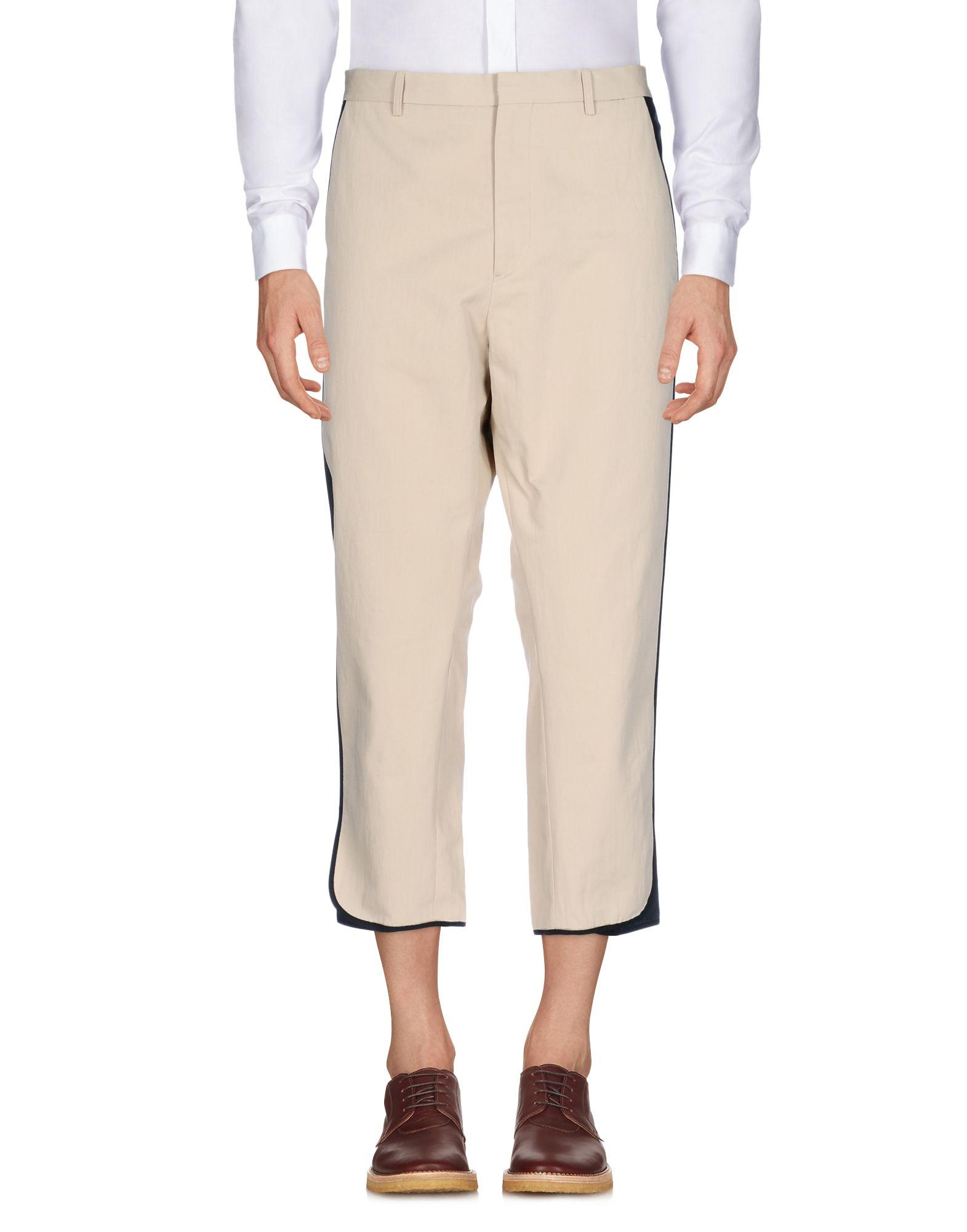 Pantalone Ports 1961 Uomo - Acquista online su
