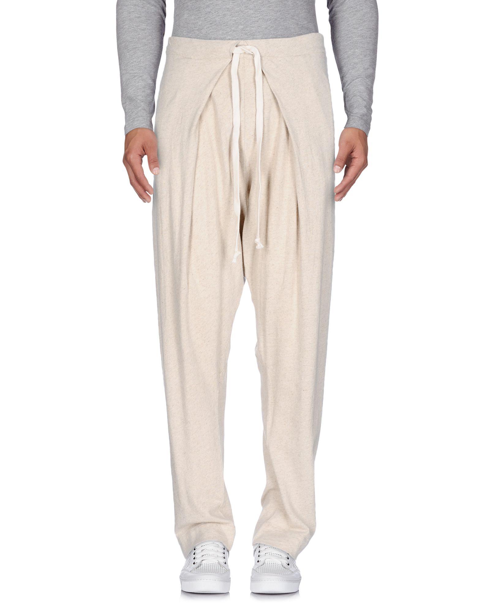 Pantalone Uma Wang Donna - Acquista online su