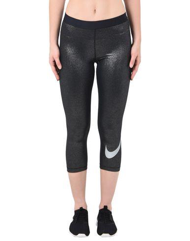 Leggings Nike Cool Capri Sparkle - Donna - Acquista online su YOOX -  13119783DD