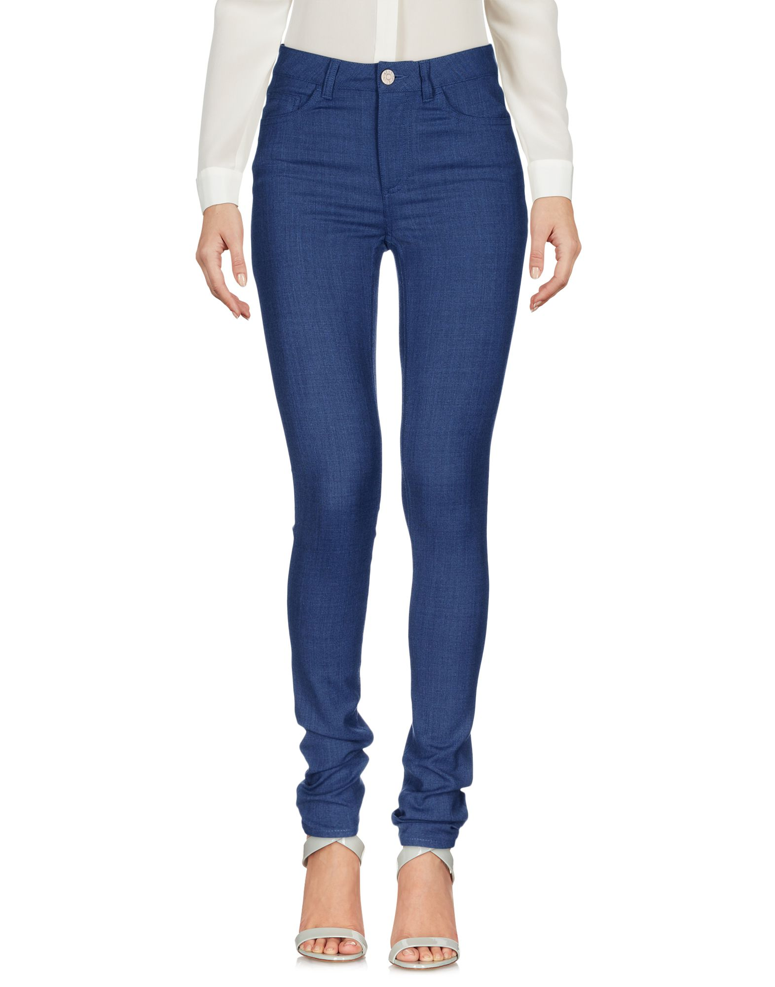 Pantalone Acne Studios Donna - Acquista online su tmemp08yJe