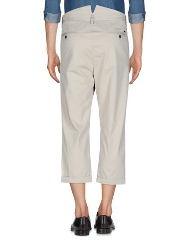 DSQUARED2 Chinos Bestseller w4ze4sp