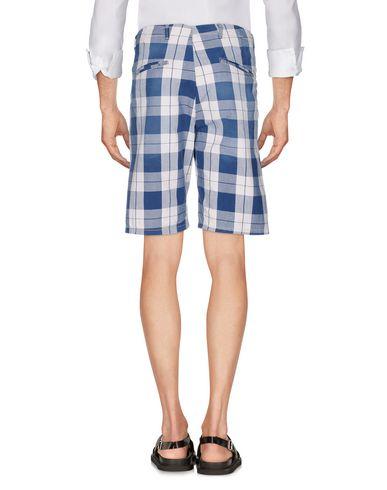 utløp kostnaden shopping på nettet Scotch & Soda Shorts gratis frakt virkelig nyeste billig online aTG02wNfq