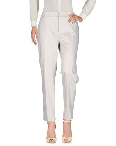 TROUSERS - Casual trousers ACCUÀ by PSR JmnrSzD