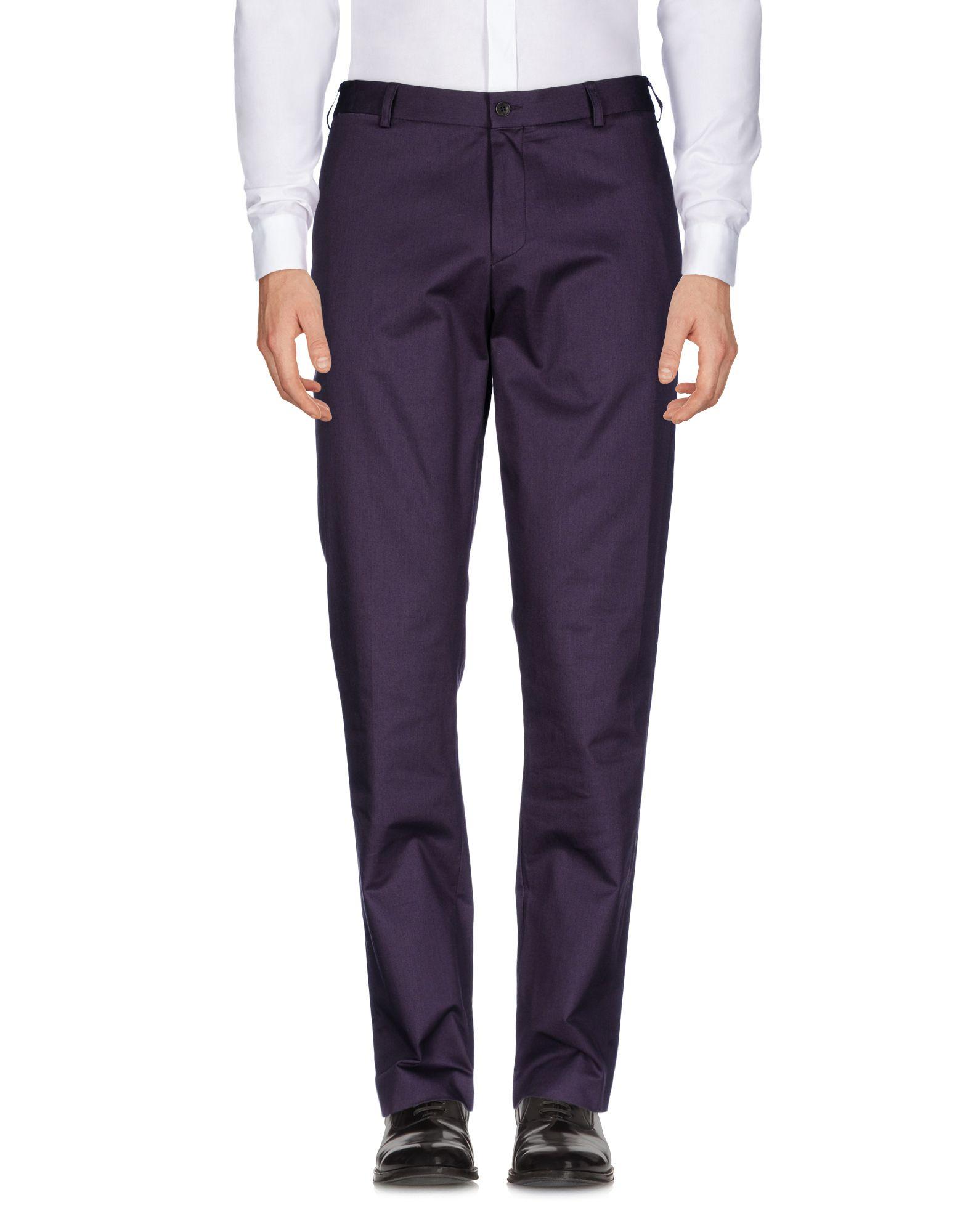 Pantalone Ps By Paul Smith Uomo - Acquista online su