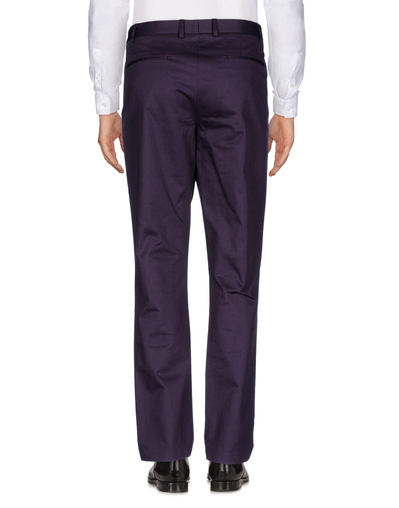 Pantalone Pantalone Pantalone Ps By Paul Smith Uomo - 13120087TF 68e4ee