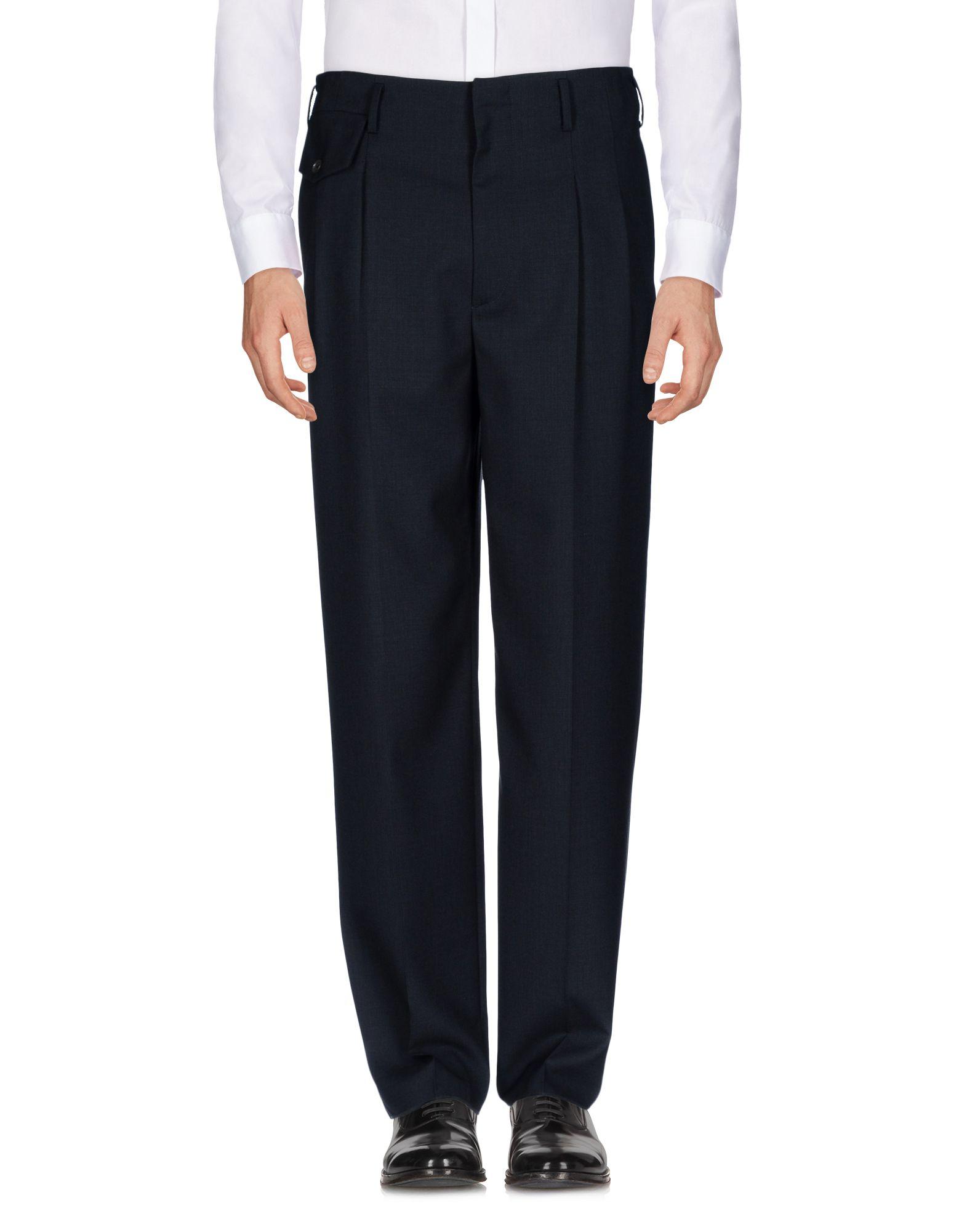 Pantalone Golden Goose Deluxe Brand Donna - Acquista online su