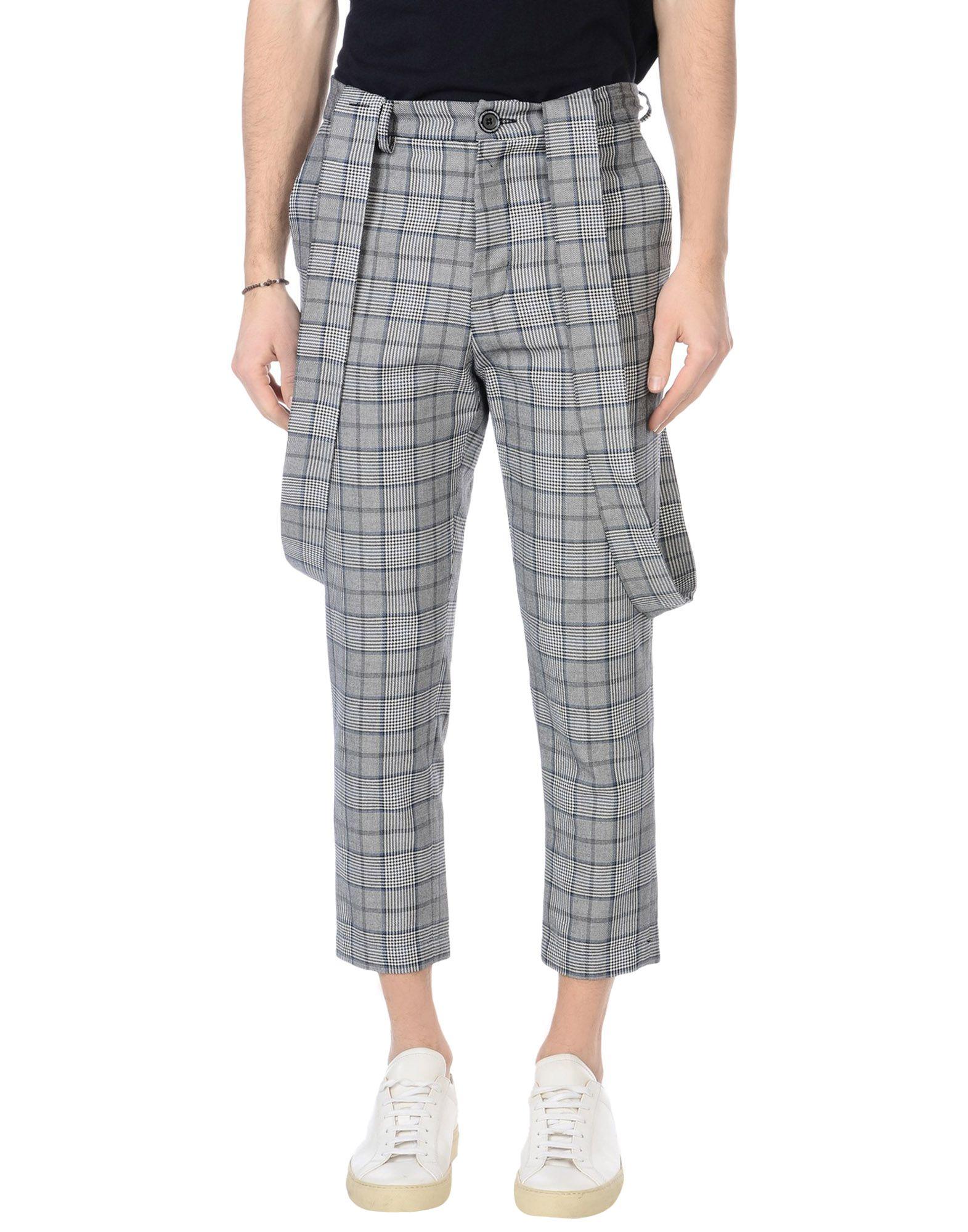Pantalone 13120147BP Matteolamandini Uomo - 13120147BP Pantalone cef966