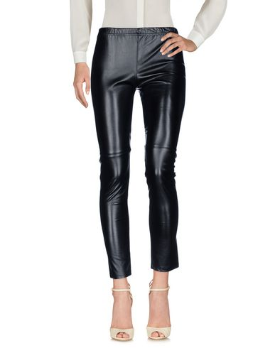 ELLA LUNA Gerade geschnittene Hose Kostenloser Versand Mode-Stil Zuverlässig günstig online Günstiger Offizieller U6BNlcbe