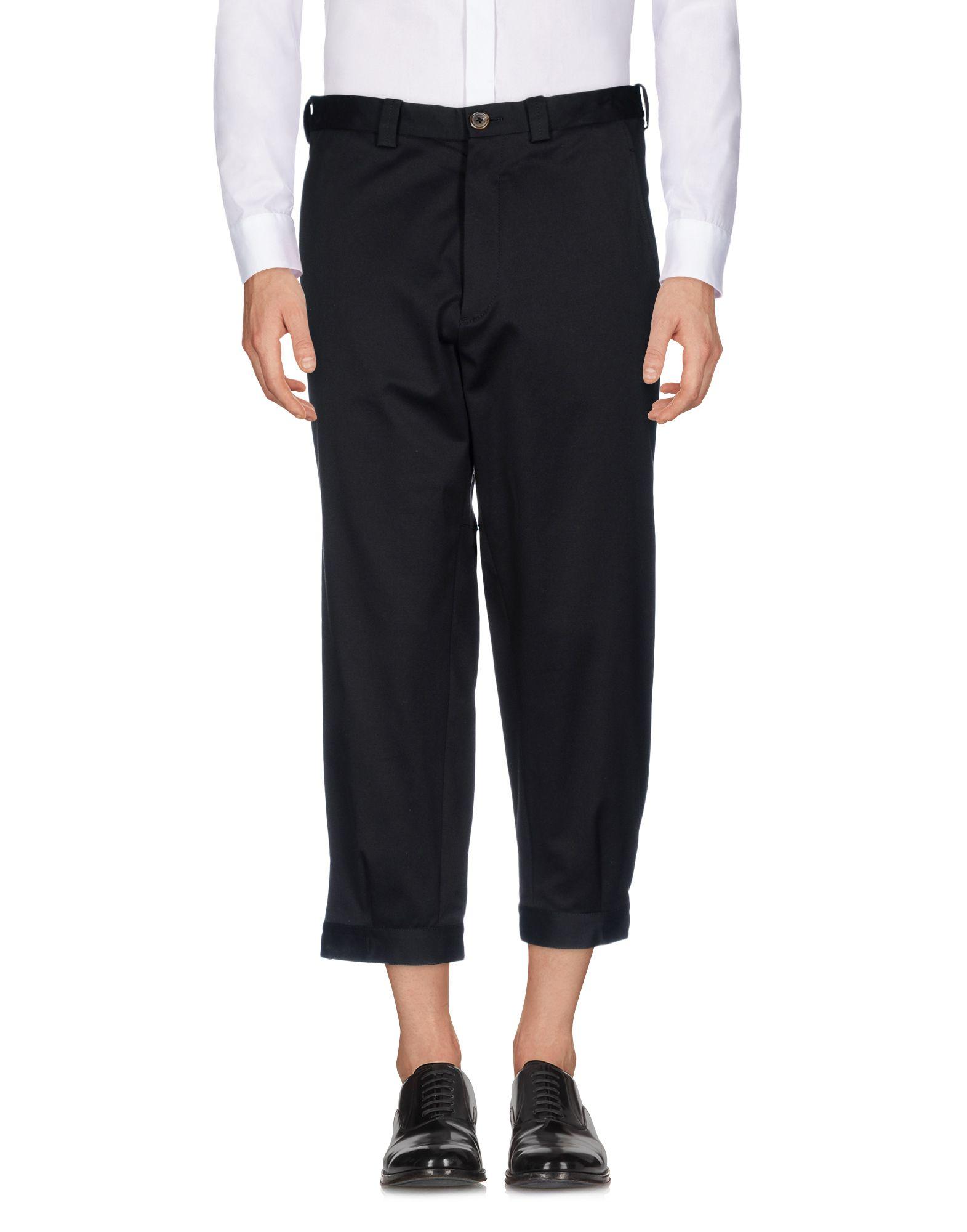 Pantalone Classico Ports 1961 Uomo - Acquista online su