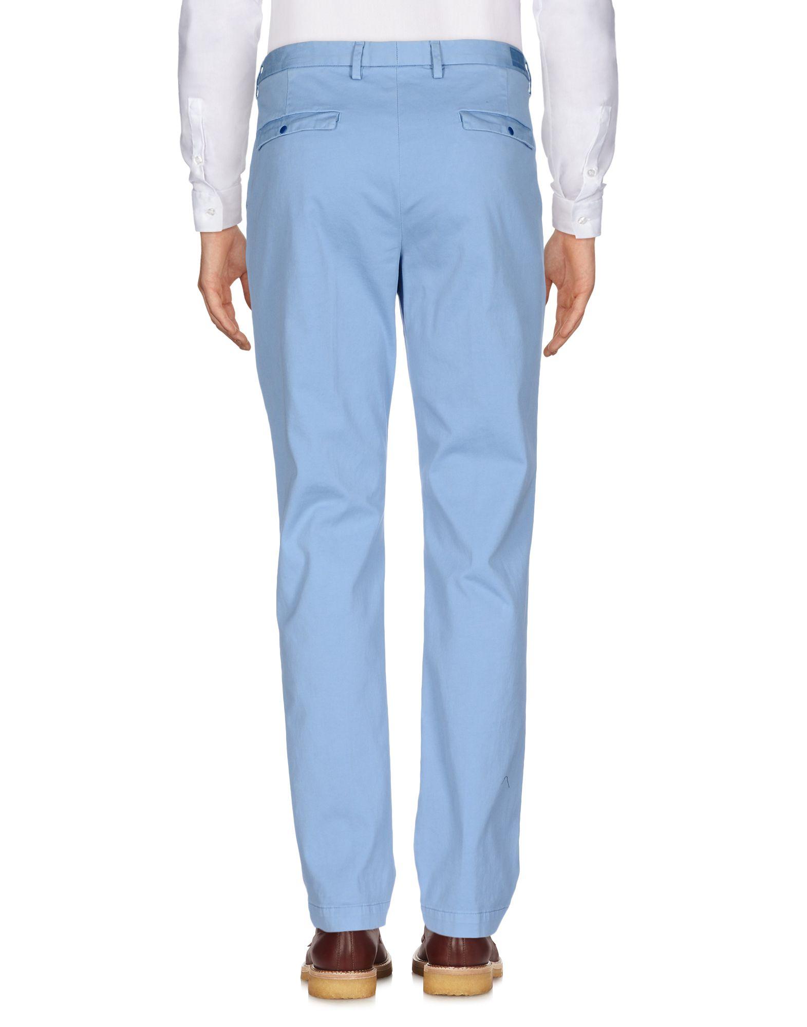Pantalone Mauro Grifoni Grifoni Grifoni Uomo - 13120293TH 3cf42d