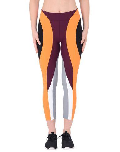 billig footlocker målgang billig og hyggelig No Ka Oi Kimi 7/8 Leggings I Aktive Mikrofiber Leggings KF5T9n
