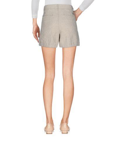 OAKS Shorts