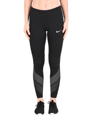 handle for salg Nike Makt Flash Stramt Racer Leggings engros på nett butikk salg PL0N4ZoGQC