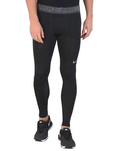 butikk Nike Hypercool Trange Leggings billig utrolig pris salg online NDQ6BEZz