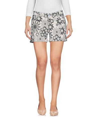 ebay billig online Cafènoir Shorts utløp stort salg dC3Ad