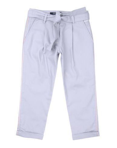 TROUSERS - Casual trousers LILI GAUFRETTE e4Gyo7o