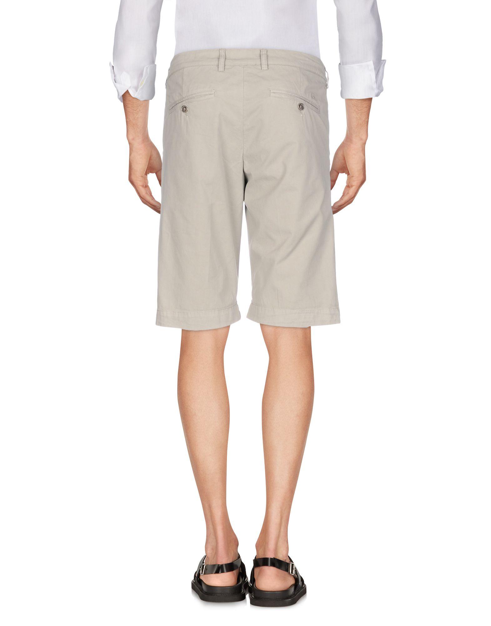 Shorts & - Bermuda 40Weft Uomo - & 13120884LA 2eabf0
