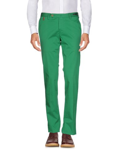 salg fasjonable kjøpe din favoritt Bukser Pt01 autentisk online salg CEST salg billige priser PL4CGLdK