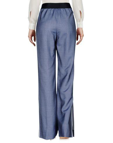 salg beste New York Industri Pantalon gratis frakt utmerket 2015 nye salg rabatt VYJIcN7