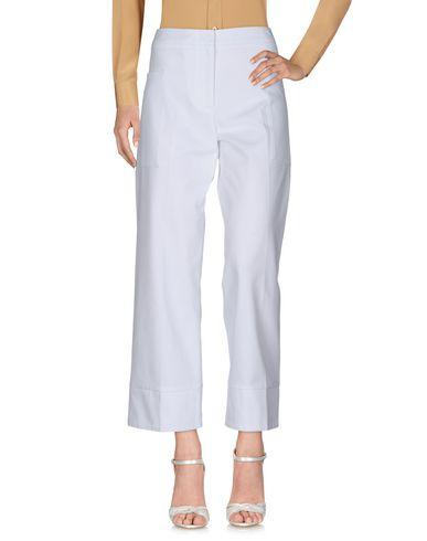 Jupes Jupes culottes Blanc Momoní culottes Momoní Momoní culottes culottes Jupes Blanc Momoní Jupes Blanc nPxZg